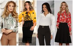 Sirop de Papadie - Desert De Casa .ro - Maria Popa 20 Min, Marie, Long Sleeve, Sleeves, Women, Fashion, Recipes, Moda, Long Dress Patterns