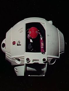 Stanley Kubrick - A Space Odyssey Fiction Movies, Science Fiction Books, Stanley Kubrick, Tv Movie, Cinema Movies, Doctor Sleep, 2001 A Space Odyssey, Sci Fi Ships, Sci Fi Films