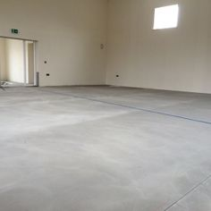 1000 Images About Floors On Pinterest Floor Coatings