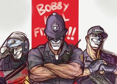 Pliket Pliket — Another WHF bobby fanart and 2 commissions I made. We Happy Few, Epic Characters, Happiness Is A Choice, Sweet Pic, Fandoms, Bobby, Videogames, Character Art, Novels