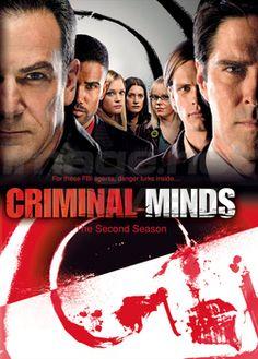 Criminal Minds Poster Movie Shemar Moore Thomas Gibson Matthew Gray Gubler A. Thomas Gibson, Criminal Minds Season 2, Dvd Film, Film Serie, Movies And Series, Movies And Tv Shows, Mtv, Series Gratis, Movie Posters