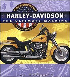 Used Harley Davidson Clothes For Women PDF, Epub Ebook