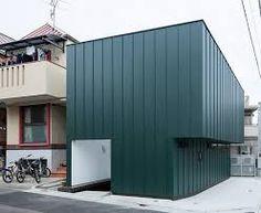 Картинки по запросу япония современная архитектура