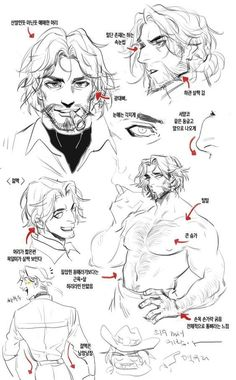 Drawing Reference Poses, Drawing Poses, Design Reference, Anatomy Reference, Guy Drawing, Character Drawing, Figure Drawing, Poses References, Art Studies
