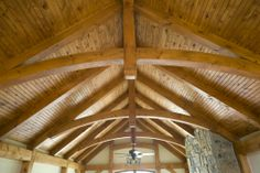 www.coloradotimberframe.com Timber Frame Timberframe Timber Truss Heavy Timbers Colorado Texas Southern Hill Country Mountain Barn Lodge Home Pavilion Lake Ranch