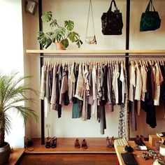 Best Local Paris Stores - Where To Shop In France