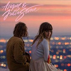 I just used Shazam to discover Wherever You Are by Angus & Julia Stone. http://shz.am/t124315921 #prep_mjfj16