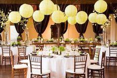 Hochzeit Artikel Hersteller