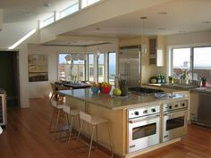 appliance guide and awesome kitchen ideas