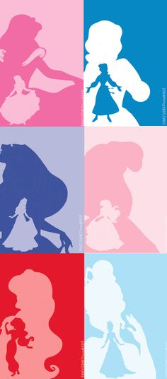 disney princess minimalist | Disney-Princess-Silhouettes-disney-princess-31472293-687-1562.jpg