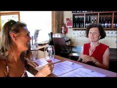 Why visit The Tamar Valley Wine Region in Tasmania, Australia