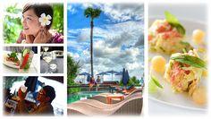 素敵な想い出! MozaicBeachclubでバリ島記念フォトプラン 写真レポ | バリ島 フォトプラン