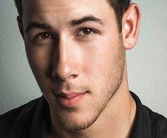 Nick Jonas Biography, Address
