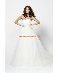 Informal Robe de Mariée - Style 1399  robe de mariée pas cher paris ...