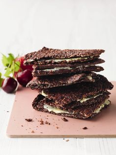 Low Carb Sweets, 20 Min, Paleo, Food And Drink, Gluten Free, Healthy Recipes, Meat, Baking, Desserts