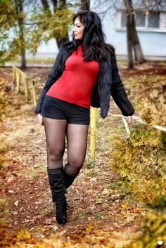 Знакомства Набережные Челны, Наталья, 36 лет - Сайт знакомств Znakomstva Sait Ru