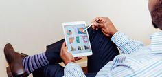 Microempreendedor conta com novo aplicativo para educação financeira