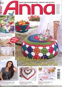 Lived 4 yrs in Germany. Loved the magazine. Couldn't read it but the photo and graphs were self-explainitory. Crochet Book Cover, Crochet Books, Crochet Home, Knit Crochet, Inspirational Readings, Pixel Crochet, Cross Stitch Books, Book Crafts, Craft Books