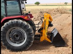 24 Tractor Cabs Ideas Tractor Cabs Cab Massey Ferguson