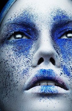 beauty make up inspiration lipstick eyes 015
