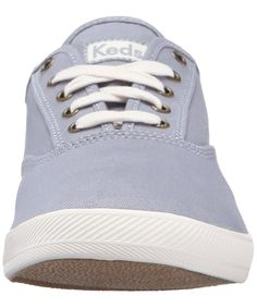 6e0bfe316f3 KEDS Keds Men S Champion Solid Army Twill Sneaker .  keds  shoes  sneakers
