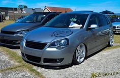 Volkswagen Polo, Cars And Motorcycles, Dream Cars, Lisa, Golf, Future, Building, Vehicles, Sport Cars