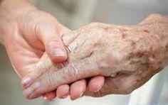 Informação presta: leia os arquivos do blog: Psicoterapia para cuidadores de pessoas com Alzhei...