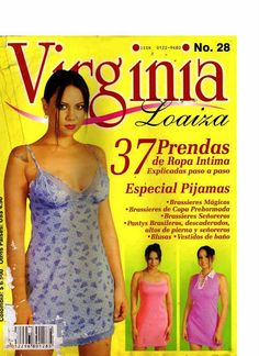 Virginia 28 - Mary.9 - Álbuns da web do Picasa