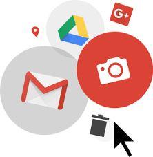Картинки по запросу Google