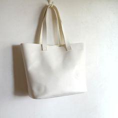 bag_wh_3s