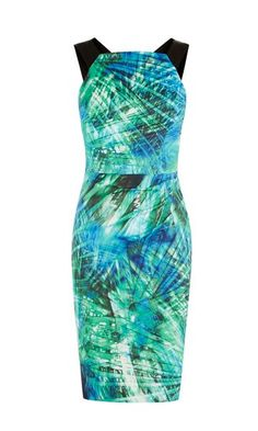 This is dummy text for sharing Product: Vibrant Palm Print Dress with link: https://www.houseoffraser.co.uk/women/karen-millen-vibrant-palm-print-dress/d783093.pd#264727789?cm_mmc=Criteo-_-Women-_-Dresses-_-Vibrant Palm Print Dress&=&_$ja=tsid%3a45091%7ccid%3a1279708%7ccgid%3a1279708834423%7ccrid%3a707312275 and I_5054236192973_50_20170612.?utmsource=pinterest