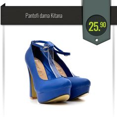 Nimic nu e mai sexy decat o pereche superba de pantofi cu toc. Mai, Salvatore Ferragamo, Flats, Shoes, Fashion, Toe Shoes, Moda, Zapatos, Shoes Outlet