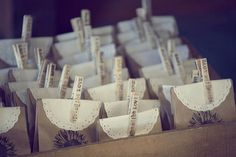 Country-Chic-Burlap-and-Lace-DIY-Wedding-67