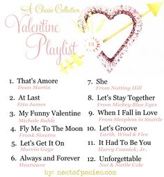 valentine day song by linkin park