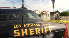 #IGotCaught - 474 people arrested and 28 sexually exploited children and adult victims were rescued across California. #LawandOrder #LASD