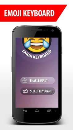 Best Emoji Keyboard, Free Emoji, Android L, Funny Text Messages, Going Home, Cover Pages, App Store, Funny Texts, Emoji Emoticons