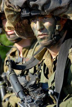 Golani Sheli Cap IDF Cap Unisex