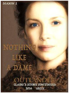 "from ""candida's musings"" blog...https://candidan.wordpress.com/2015/07/05/outlander-season-2-promos/"