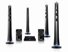 Home Theatre Systems - stunning home theater system http://www.tradeindia.com/Seller/Consumer-Electronics/Audio-Video-Equipment/Home-Theatre-Systems/