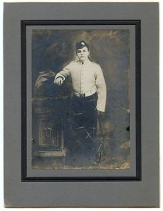 Soldiers of the Queen - James P. Watson - Highland Light Infantry - U.S. Army Medical Corps