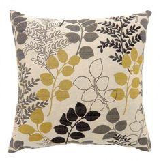Jill Large Pillow (Set of 2)