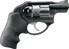 Cabela's: Ruger® LCR™ Revolvers Find our speedloader now! http://www.amazon.com/shops/raeind