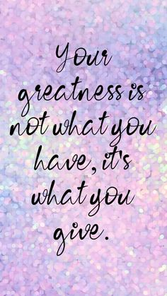 Pretty Phone Wallpapers and Backgrounds #7 to download for free! Boss Wallpaper, Pretty Phone Wallpaper, Phone Wallpaper Quotes, Phone Wallpapers, Queens Wallpaper, Pretty Wallpapers, Blessed Wallpaper, Screen Wallpaper, Girly Quotes