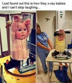Entertainment Discover New Funny Memes Humor Cant Stop Laughing Hilarious Posts Ideas Funny Baby Memes Funny Relatable Memes Funny Babies Funny Kids Funny Posts Really Funny Memes Crazy Funny Memes Hilarious Jokes Stupid Funny Funny Baby Memes, Funny Relatable Memes, Funny Babies, Funny Kids, Funny Cute, Funny Posts, The Funny, Hilarious Jokes, Funny Humor Pictures