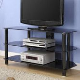 "Found it at Wayfair - 42"" TV Stand"