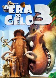 20 Filmes Infantis Que Amamos Em 2020 Filmes Filmes Completos