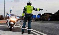 Novedades de la #DGT para 2018: Más #radares, nuevo examen del carné, plan contra reincidentes... #Tumotoweb #NoticiasTMW #Motos #Motorcycles #Bikers #Multas