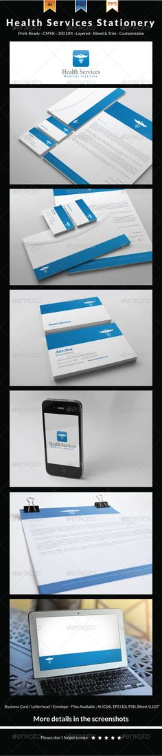 Stylish Clean Business Card Business cards, Cleaning and Business