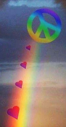 Peace Hippie Peace, Hippie Love, Hippie Art, Hippie Style, Hippie Vibes, Hippie Things, Peace Love Happiness, Peace And Love, Perfect Peace