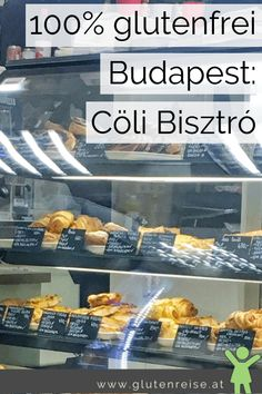 glutenfrei budapest cöli bisztró Gluten Free, Homemade, Meat, Chicken, Restaurants, Food, Travel, Gluten Free Foods, Baked Goods